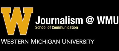 Journalism at WMU