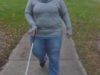 mccall-with-walking-cane-